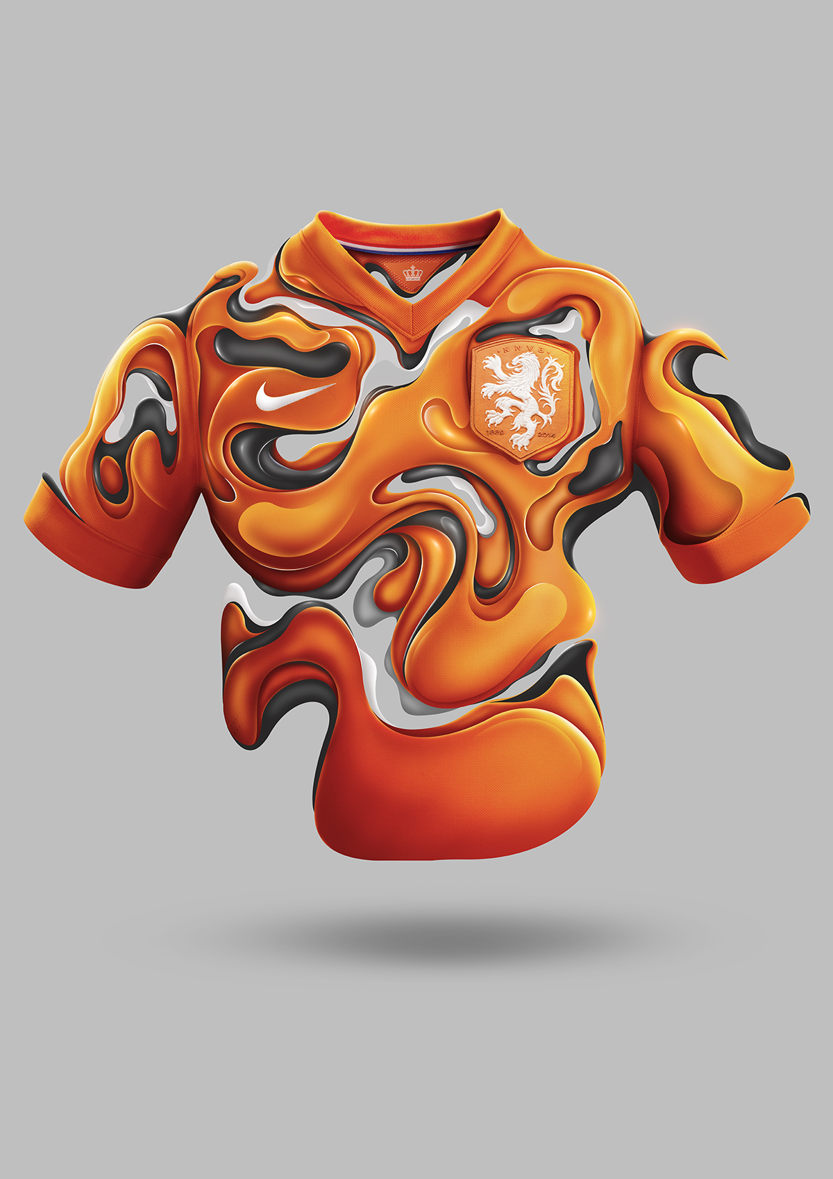 NIKE_FOOTBALL_DUTCH_JERSEY